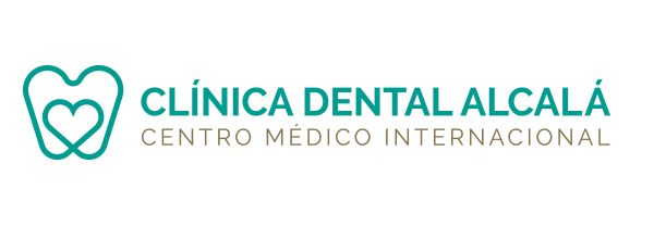 Clínica Dental Alcalá